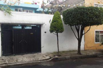 Foto principal de casa en venta en cda mainero lt6 mz64, francisco villa 2764933.