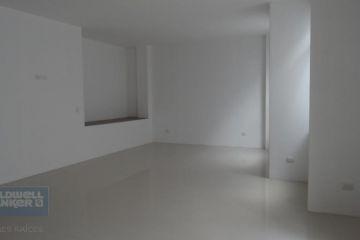 Foto de departamento en venta en cda san borja, del valle centro, benito juárez, df, 2385137 no 01