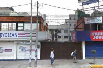 Foto de departamento en venta en San Pedro de los Pinos, Benito Juárez, Distrito Federal, 2985891,  no 01