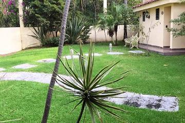 Foto de casa en venta en Rinconada Santa Rita, Guadalajara, Jalisco, 2772519,  no 01