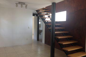 Foto de departamento en venta en Lomas de Padierna, Tlalpan, Distrito Federal, 1404211,  no 01