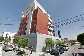 Foto de departamento en renta en Providencia 1a Secc, Guadalajara, Jalisco, 2904225,  no 01