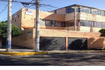 Foto de casa en venta en México Segunda Sección, Nezahualcóyotl, México, 1662291,  no 01