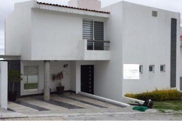 Foto de casa en renta en Balcones de Vista Real, Corregidora, Querétaro, 2750243,  no 01