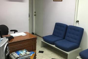 Foto de oficina en renta en Héroes de Churubusco, Iztapalapa, Distrito Federal, 2983196,  no 01