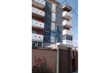 Foto de departamento en venta en Ticoman, Gustavo A. Madero, Distrito Federal, 1622016,  no 01