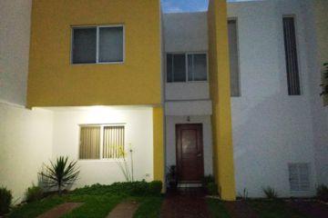 Foto de casa en venta en Reserva San Cristóbal, Jesús María, Aguascalientes, 2961155,  no 01