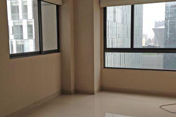Foto de departamento en renta en Ampliación Granada, Miguel Hidalgo, Distrito Federal, 2771029,  no 01
