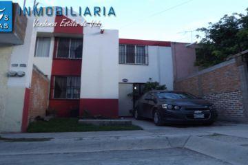 Foto de casa en venta en Aguaje 2000, San Luis Potosí, San Luis Potosí, 2430286,  no 01
