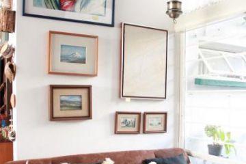 Foto de casa en venta en Anzures, Miguel Hidalgo, Distrito Federal, 2930764,  no 01