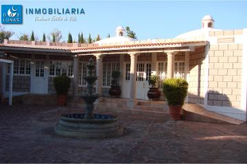 Foto de casa en venta en La Florida, San Luis Potosí, San Luis Potosí, 2189083,  no 01