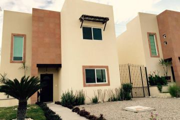 Foto de casa en venta en Cabo San Lucas Centro, Los Cabos, Baja California Sur, 2816856,  no 01