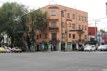 Foto de departamento en venta en General Pedro Maria Anaya, Benito Juárez, Distrito Federal, 2970373,  no 01