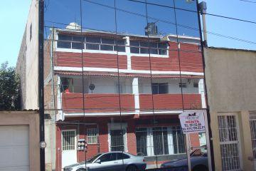 Foto de local en renta en Zarco, Chihuahua, Chihuahua, 1486411,  no 01