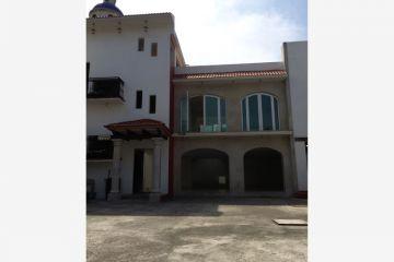 Foto de oficina en renta en Del Carmen, Coyoacán, Distrito Federal, 1524058,  no 01