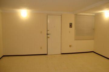 Foto de departamento en renta en Paraje San Juan, Iztapalapa, Distrito Federal, 2451722,  no 01