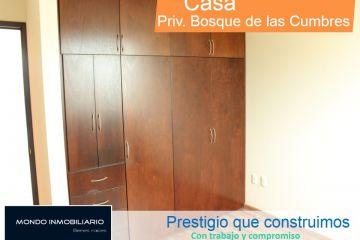 Foto de casa en venta en Colinas Del Padre, Zacatecas, Zacatecas, 2386297,  no 01