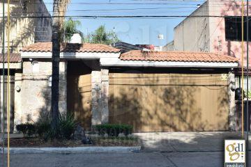Foto de casa en renta en Arboledas 1a Secc, Zapopan, Jalisco, 3072841,  no 01