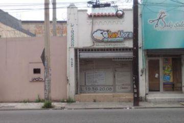 Foto de local en renta en Centro, Monterrey, Nuevo León, 3073188,  no 01