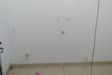 Foto de casa en venta en Las Cañadas, Zapopan, Jalisco, 1708130,  no 01
