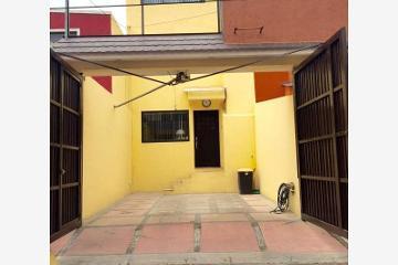 Foto de casa en venta en cedral 12, ejidos de san pedro mártir, tlalpan, distrito federal, 2866000 No. 01