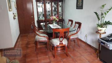 Foto de departamento en venta en cedro 1, santa maria la ribera, cuauhtémoc, distrito federal, 1739252 No. 01