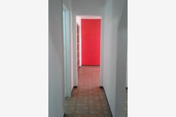 Foto de departamento en venta en cedro 159, santa maria la ribera, cuauhtémoc, distrito federal, 2775253 No. 01