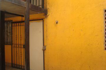 Foto principal de departamento en renta en cedro 295 c 104, santa maria la ribera 2832351.