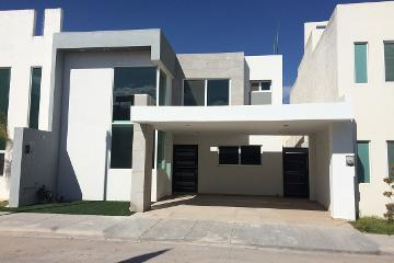 Foto de casa en venta en cedro rojo 202, los cedros residencial, durango, durango, 2766270 No. 01