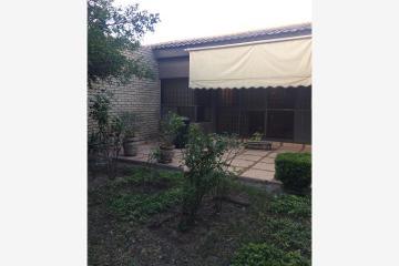 Foto de casa en renta en cedros 00, torreón jardín, torreón, coahuila de zaragoza, 0 No. 01