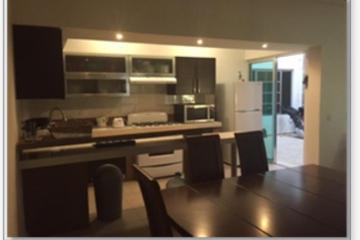 Foto de casa en venta en  118, lago ilusiones, centro, tabasco, 2941950 No. 01