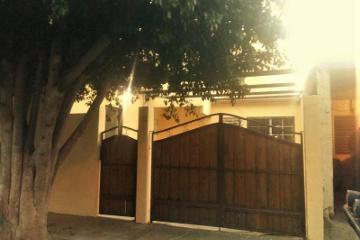 Foto de casa en venta en  915, las arboledas, la paz, baja california sur, 2917491 No. 01