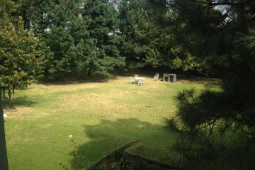 Foto de casa en venta en  98, contadero, cuajimalpa de morelos, distrito federal, 2916493 No. 01