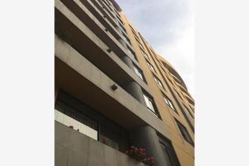 Foto de departamento en renta en cefiro/lindo depto. con amplios espacios en renta 0, insurgentes cuicuilco, coyoacán, distrito federal, 2964033 No. 01