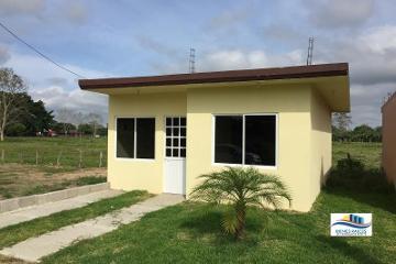 Foto de casa en venta en ceiba 5, cunduacan centro, cunduacán, tabasco, 4580485 No. 01