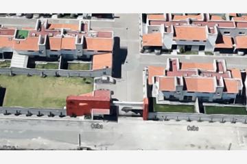 Foto de casa en venta en ceiba 601, bosques san juan, metepec, méxico, 2674564 No. 01
