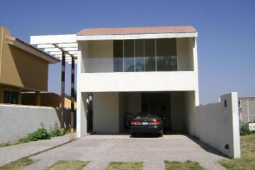Foto de casa en renta en  500, loma real, zapopan, jalisco, 2864045 No. 01