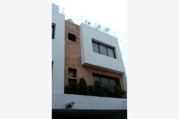 Foto de casa en venta en  11, san bartolo atepehuacan, gustavo a. madero, distrito federal, 2897183 No. 01