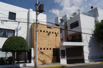 Foto principal de casa en renta en celaya, san bartolo atepehuacan 2583134.