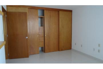 Foto de casa en renta en celaya , san bartolo atepehuacan, gustavo a. madero, distrito federal, 2583134 No. 19