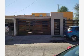 Foto de casa en renta en celeste 24, real del arco, hermosillo, sonora, 2785092 No. 01