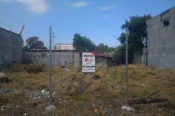 Foto principal de terreno habitacional en venta en celestino gasca 2582232.