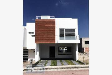 Foto de casa en venta en cementera atoyac 1, zona cementos atoyac, puebla, puebla, 0 No. 01
