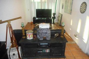 Foto de casa en venta en  999, baja malibú, tijuana, baja california, 2951149 No. 01
