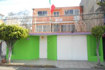 Foto de casa en venta en censos 0, el retoño, iztapalapa, distrito federal, 2888131 No. 01