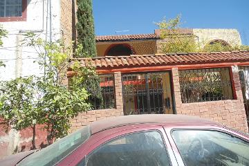 Foto de casa en venta en centauro norte , francisco villa, tonalá, jalisco, 0 No. 01