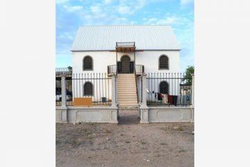 Foto de casa en venta en centenario 1, centenario, la paz, baja california sur, 2392162 no 01