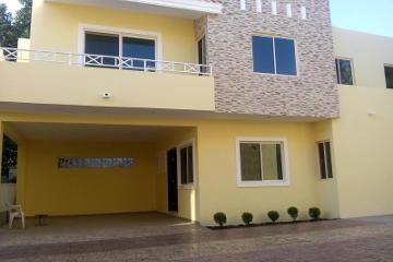 Foto de casa en venta en  311, obrera, ciudad madero, tamaulipas, 2851711 No. 01