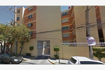 Foto de departamento en venta en  407, nextengo, azcapotzalco, distrito federal, 2949702 No. 01
