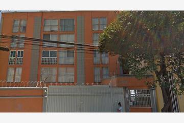 Foto de departamento en venta en centenario 419, nextengo, azcapotzalco, distrito federal, 2231280 No. 01